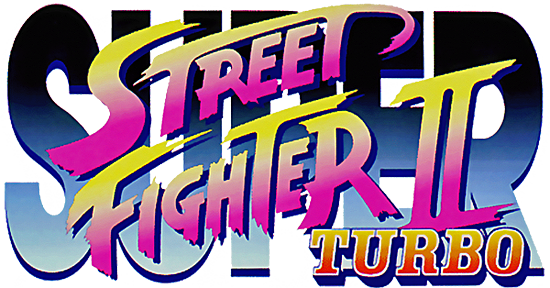 Super Street Fighter Ii Turbo Alchetron The Free Social