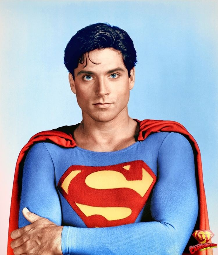Superboy (TV series) 17 Best images about DC Super Heroes Superboy TV show on Pinterest