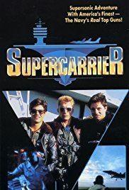 Supercarrier (TV series) httpsimagesnasslimagesamazoncomimagesMM