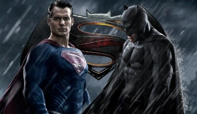Superman movie scenes The latest Batman V Superman news revolves around a tweet from director Zack Snyder It appears the man who s taking several risks with the sequel to Man of