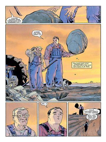 Superman for All Seasons Superman for All Seasons by Jeph Loeb amp Tim Sale on iBooks