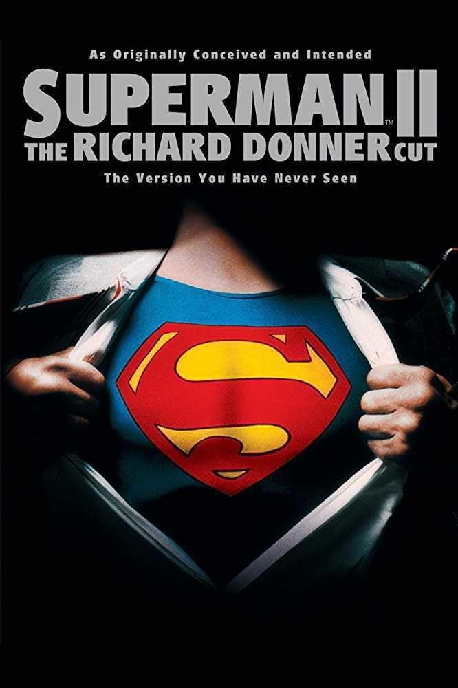 Superman II (2006)