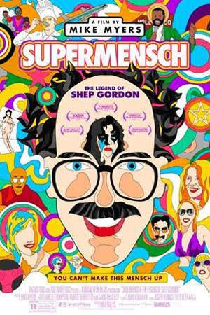 Supermensch: The Legend of Shep Gordon t2gstaticcomimagesqtbnANd9GcR35XpYSWBENnShk