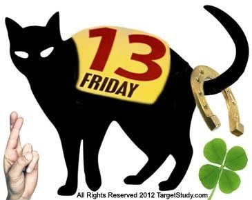 Superstition Students and Superstitions Information about Superstitions