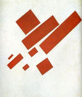 Suprematism wwwtheartstoryorgimages20workssuprematism3jpg