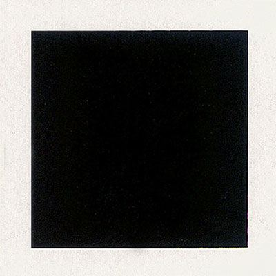 Suprematism Suprematism Movement Artists and Major Works The Art Story