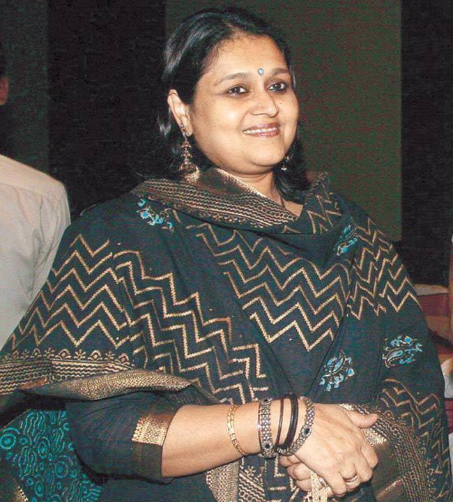 Supriya Pathak Supriya Pathak joins cast of 39All Is Well39 Entertainment