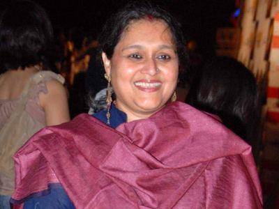 Supriya Pathak supriyapathak0418post1334730015jpg