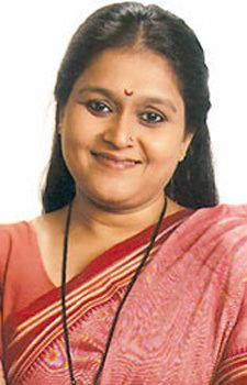 Supriya Pathak cdnbollywoodmdbcomcelebritiesimages1supriya