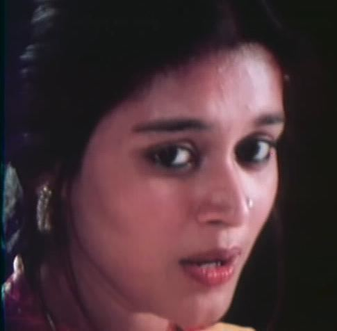 Supriya Pathak jackofallblogspot Bazaar 1982