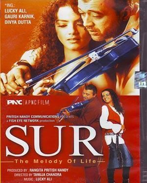 Sur – The Melody of Life Buy SUR THE MELODY OF LIFE DVD online