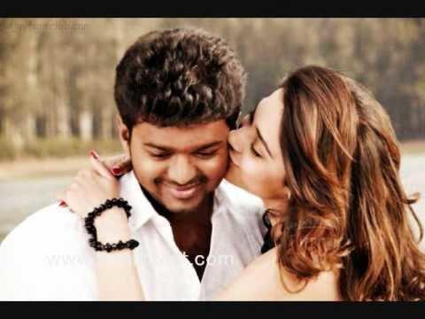 Sura (film) SURA VIJAY Naam Nadanthal Song YouTube