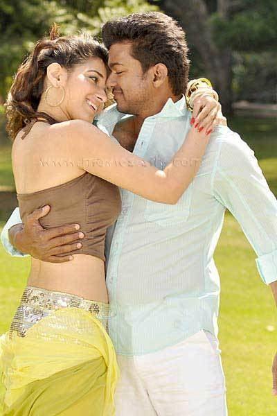 Sura (film) Sura Vijays 50th movie is coming soon