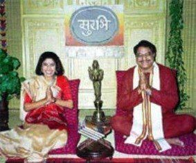 Surabhi (TV series) httpspropelstepsfileswordpresscom201403su