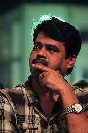 Suraj (director) wwwtamilstarcomprofileuploadsartistprofilea