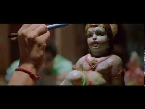 Surajya movie scenes Surajya Movie Trailer 1