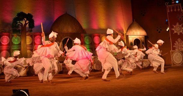 Surat Culture of Surat