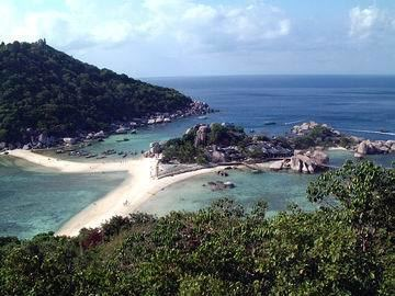 Surat Thani travelneucomoSuratThanio11jpg