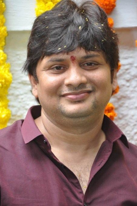 Surender Reddy Photos Allu Arjun Surender Reddy Movie Launch Pictures