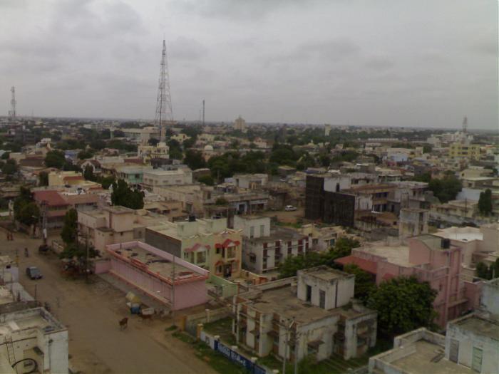 Surendranagar district photoswikimapiaorgp0001848849bigjpg
