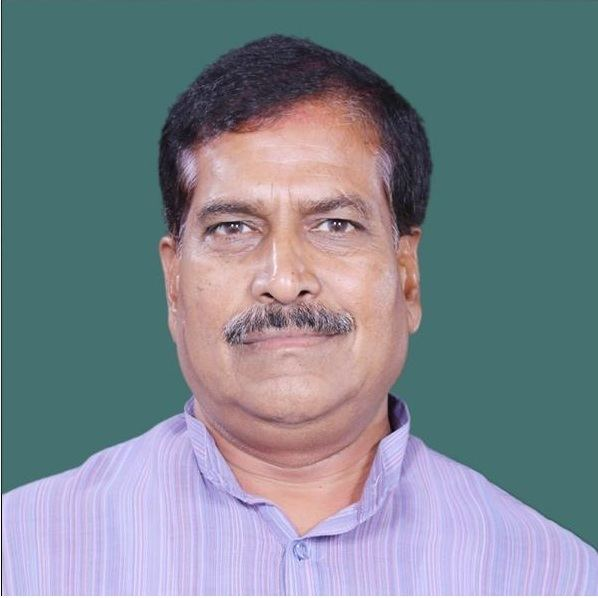 Suresh Angadi wwwprsindiaorgsitesdefaultfilesmploksabha1