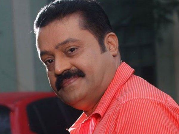 Suresh Gopi Best 25 Suresh gopi ideas only on Pinterest Aditi sharma Ravi