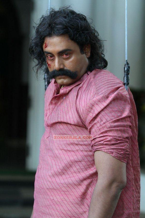 Suresh Krishna (actor) Krishna actor JungleKeyin Image