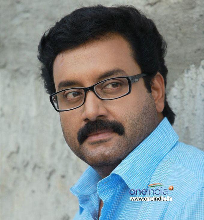 Suresh Krishna (actor) photosfilmibeatcomphbig201212ginger1354793