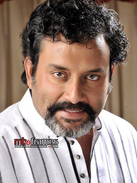 Suresh Krishna (actor) suresh krishna Photogallery Actor Gallery Mathrubhumi