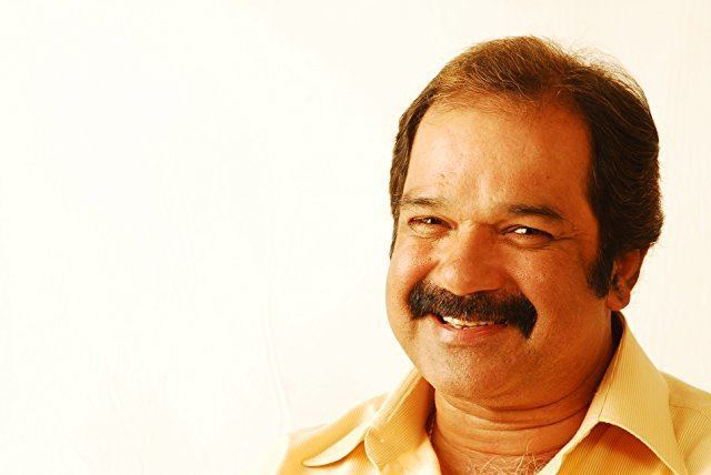 Suresh Krissna Pictures amp Photos of Suresh Krishna IMDb