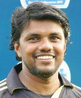 Suresh Navaratnam wwwespncricinfocomdbPICTURESCMS138100138155