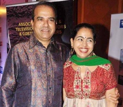 Suresh Wadkar Suresh Wadkar Family Photos Father Wife Daughter Son Age Biography