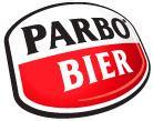 Surinaamse Brouwerij httpsuploadwikimediaorgwikipediaen777Par
