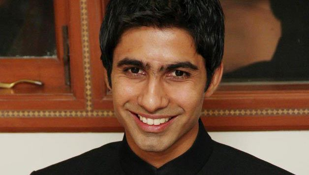 Surinder Amarnath Latest News Photos Biography Stats Batting