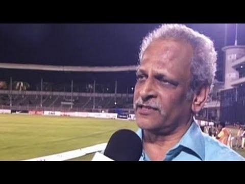 Celeb Speak Suru Nayak YouTube
