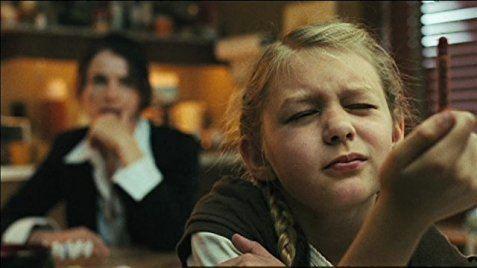 Surveillance (2008 film) Surveillance 2008 IMDb