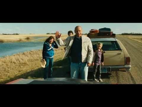 Surveillance (2008 film) Surveillance 2008 Movie Trailer YouTube