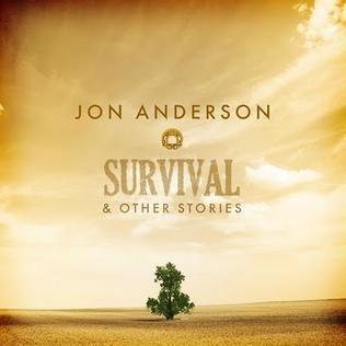 Survival & Other Stories httpsuploadwikimediaorgwikipediaen222Jon
