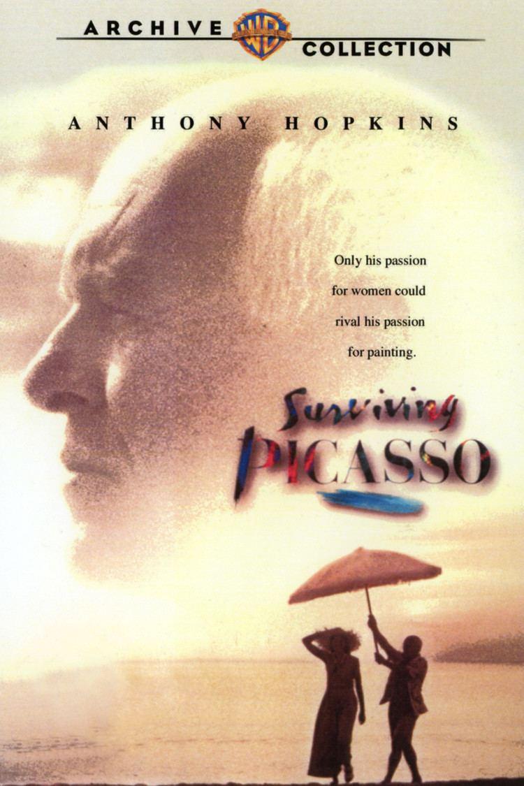 Surviving Picasso wwwgstaticcomtvthumbdvdboxart18436p18436d