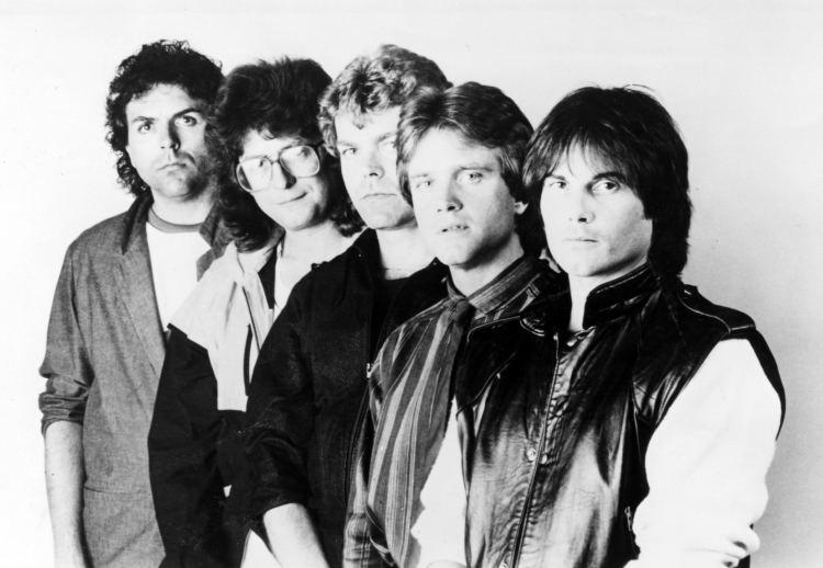 Survivor (band) Survivor band members in fight over name Chicago Tribune