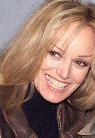 Susan Anton httpsuploadwikimediaorgwikipediacommons77