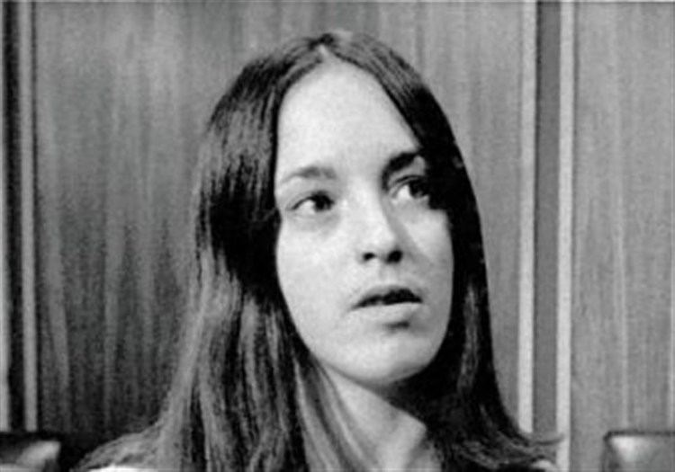 Susan Atkins Obituary Susan Atkins Convicted in 1969 in Charles Manson murder