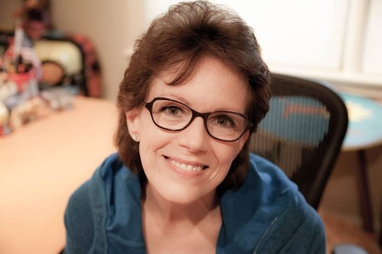 Susan Bennett The Real voice of Siri is here and No She is not Rich