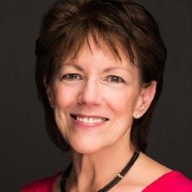 Susan Bennett Original Siri Voice Susan Bennett