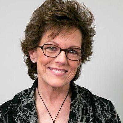Susan Bennett I Ask Siri Susan Bennett Says She Had Mixed Feelings When She