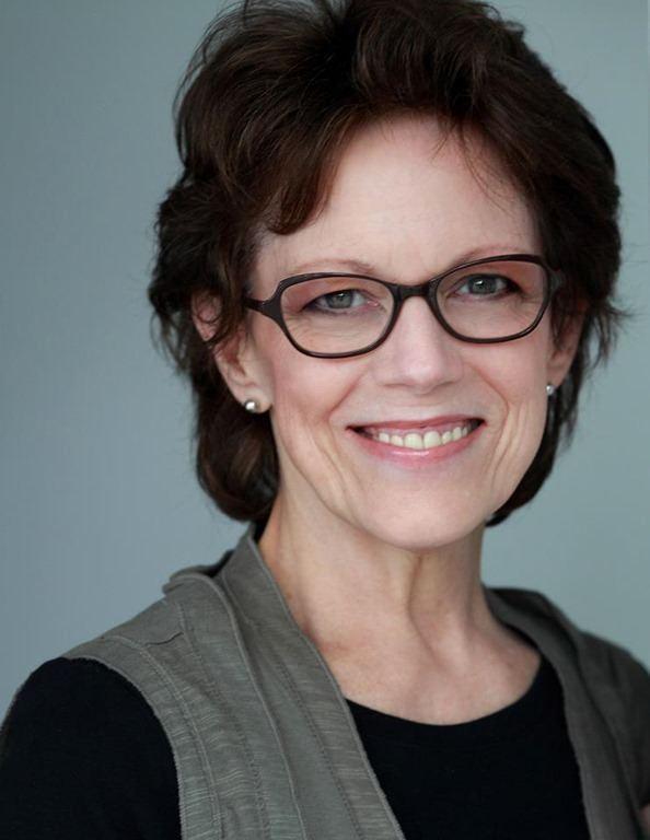 Susan Bennett Susan Bennett Voice of Apple39s Siri