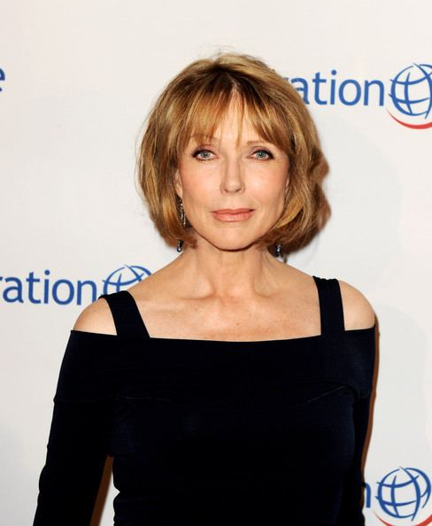 Susan Blakely Susan Blakely Photos Operation Smile39s 30th Anniversary