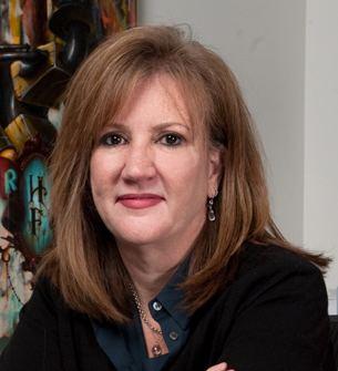 Susan Bonds 1bpblogspotcomoaOjSC3ba5kUUAAnecnwIAAAAAAA