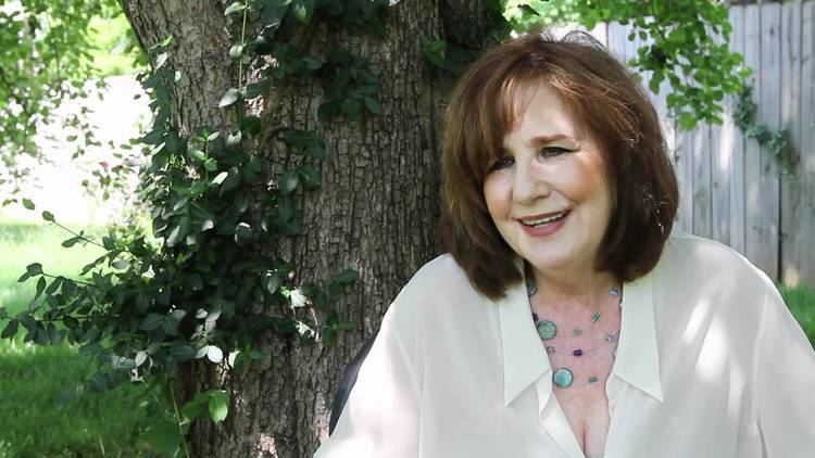 Susan Bordo Bordo on Bujold and Dormer YouTube