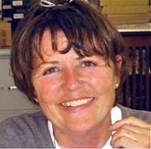 Susan Branch httpsuploadwikimediaorgwikipediacommonsthu